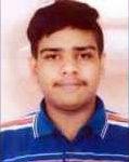 Abhishek Gupta  325/400  All India 45th Rank   FOUNDATION NOV 2018
